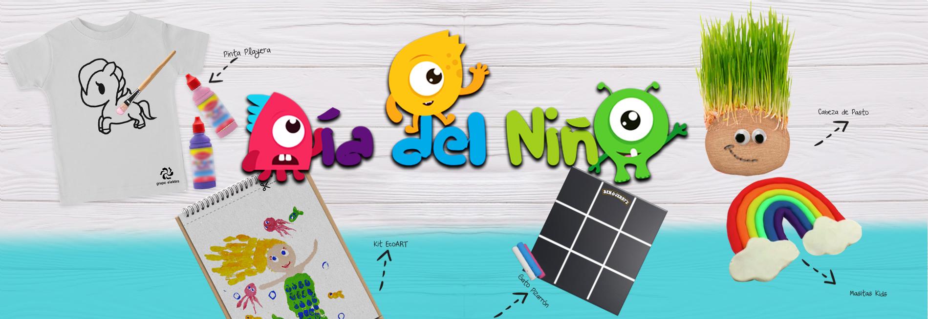 BANNER-DIA-DEL-NIO-3
