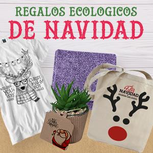 c_navidad