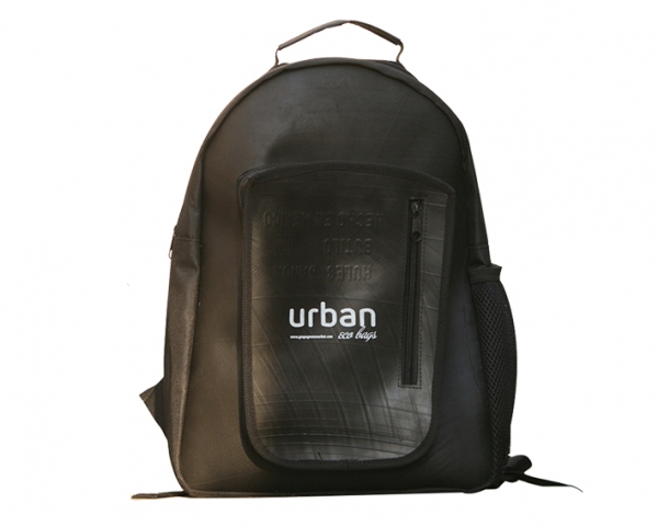 Backpack-BYM1001