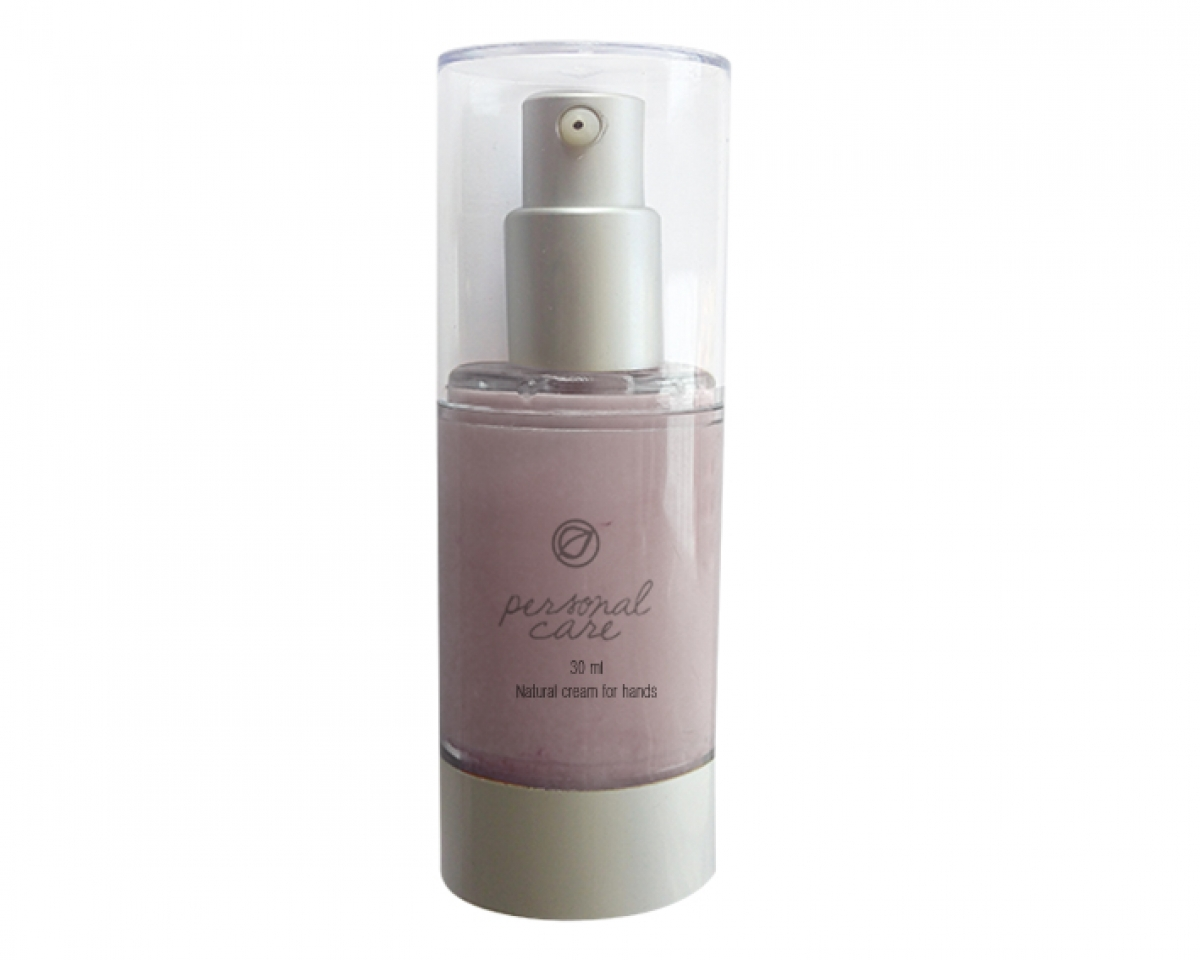 Body Lotion Lux - CPA1012