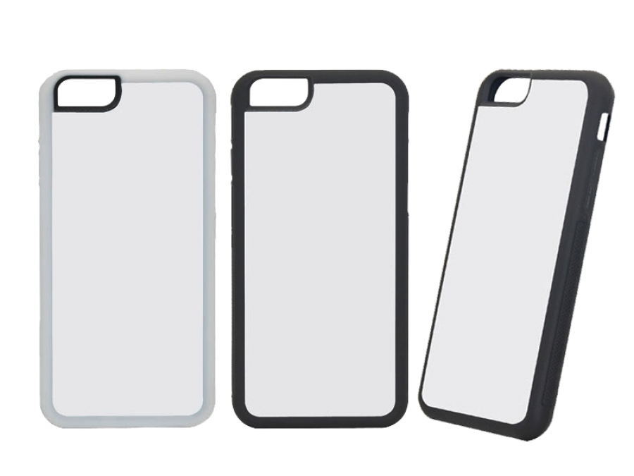 Funda Iphone 6 Sublimable - TEC1020