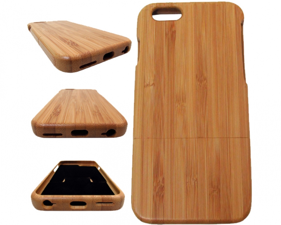Funda Iphone 5 - TEC1016