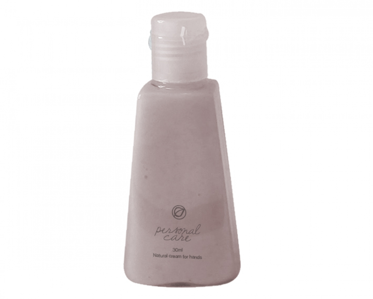 Body Lotion Pocket - CPA1009