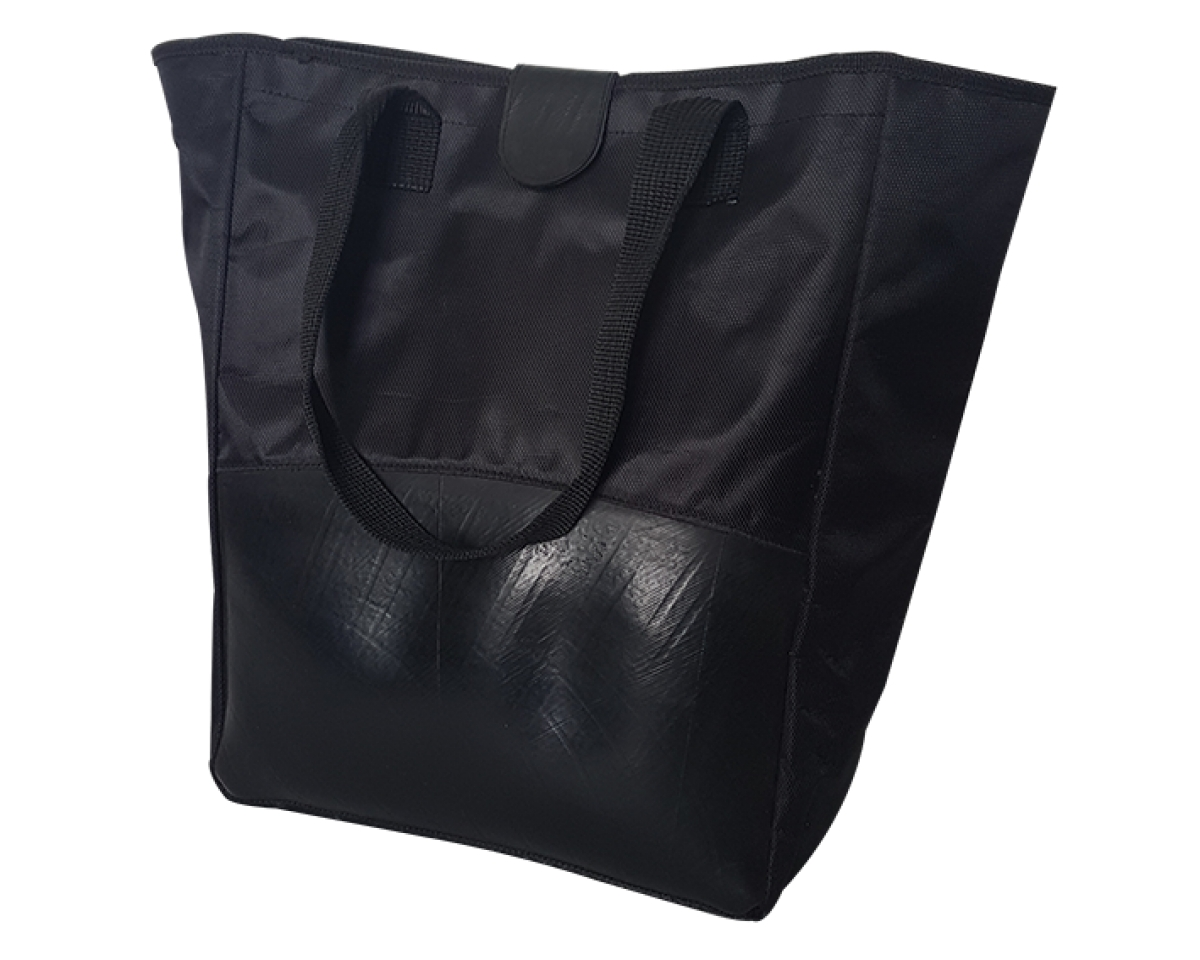 Tote Bag Urban Eco Bags® - BYM1014
