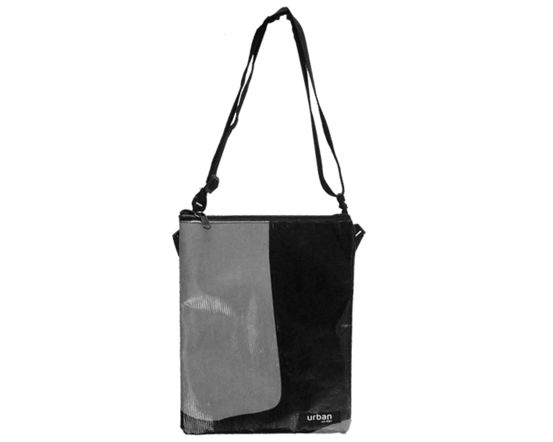 SmallBag Lona  Urban Eco Bags® - BYM1026
